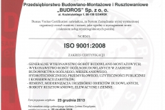 ISO-PL